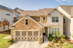 Photo of 1305 Roswell Manor Circle, Roswell, GA 30076 (MLS # 6037771)