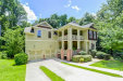 Photo of 2512 Kickerillo Way SE, Atlanta, GA 30316 (MLS # 6037854)