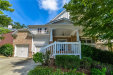 Photo of 6152 Norcross Glen Trace, Norcross, GA 30071 (MLS # 6038086)