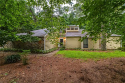 Photo of 1514 Sugarmaple Court SW, Lilburn, GA 30047 (MLS # 6038185)