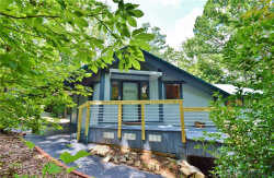 Photo of 3305 The Trail Road, Gainesville, GA 30501 (MLS # 6038743)