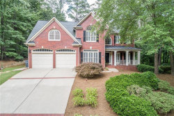 Photo of 3105 Bywater Trail, Roswell, GA 30075 (MLS # 6038912)