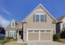 Photo of 3526 Blue Cypress Cove SW, Gainesville, GA 30504 (MLS # 6038990)