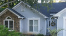 Photo of 2011 Boone Place, Snellville, GA 30078 (MLS # 6039122)