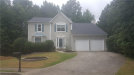 Photo of 3752 Arnsdale Drive, Peachtree Corners, GA 30092 (MLS # 6039340)