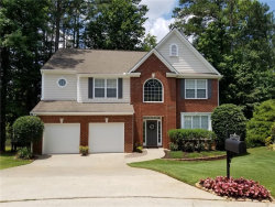 Photo of 2469 Brookgreen Commons NW, Kennesaw, GA 30144 (MLS # 6039427)