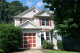 Photo of 6633 E Windsor Lane, Norcross, GA 30093 (MLS # 6039443)