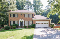 Photo of 212 Windsong Lane SW, Lilburn, GA 30047 (MLS # 6039548)