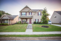 Photo of 314 Parc Crossing, Acworth, GA 30102 (MLS # 6039555)