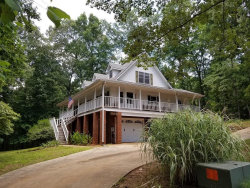 Photo of 6753 Gaines Ferry Road, Flowery Branch, GA 30542 (MLS # 6039595)