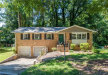 Photo of 1869 Rollingwood Drive SE, Atlanta, GA 30316 (MLS # 6039867)