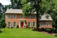 Photo of 4520 Westcliff Trace, Roswell, GA 30075 (MLS # 6039900)