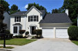 Photo of 3692 Arnsdale Drive, Peachtree Corners, GA 30092 (MLS # 6039968)