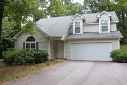 Photo of 3271 Shuler Road, Gainesville, GA 30506 (MLS # 6040124)