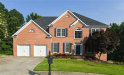 Photo of 1070 Knoll Terrace, Roswell, GA 30075 (MLS # 6040276)