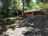 Photo of 2036 Cardell Road, Austell, GA 30168 (MLS # 6040353)
