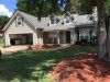 Photo of 51 Chadwick Court, Jefferson, GA 30549 (MLS # 6040401)