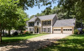Photo of 1182 Crestbrook Drive SW, Mableton, GA 30126 (MLS # 6040465)