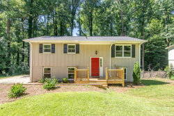 Photo of 485 Valley Creek Road SW, Mableton, GA 30126 (MLS # 6040722)