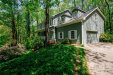 Photo of 275 Waverly Trace, Roswell, GA 30075 (MLS # 6040755)