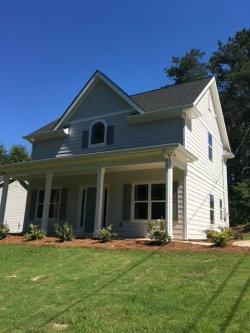 Photo of 6520 Quail Trail, Gainesville, GA 30506 (MLS # 6040959)