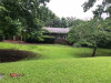 Photo of 3906 Shiloh Trail West NW, Kennesaw, GA 30144 (MLS # 6040962)