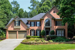 Photo of 3175 Bywater Trail, Roswell, GA 30075 (MLS # 6041024)