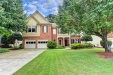 Photo of 6070 Georgetown Park Drive, Norcross, GA 30071 (MLS # 6041176)
