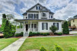 Photo of 645 W Peachtree Street, Norcross, GA 30071 (MLS # 6041219)