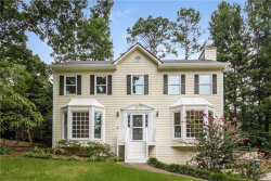 Photo of 2174 Shillings Chase Drive NW, Kennesaw, GA 30152 (MLS # 6041459)
