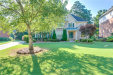 Photo of 170 Chickering Lake Drive, Roswell, GA 30075 (MLS # 6041460)