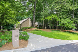Photo of 30 Old Powers Place NW, Sandy Springs, GA 30327 (MLS # 6041497)