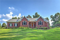 Photo of 5415 Stephens Road, Oakwood, GA 30566 (MLS # 6041675)