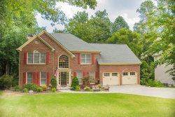 Photo of 4504 Cone Flower Court NW, Acworth, GA 30102 (MLS # 6041714)