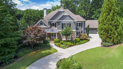 Photo of 4154 Chimney Heights, Roswell, GA 30075 (MLS # 6041831)