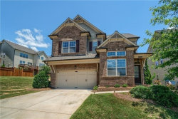 Photo of 7595 Stoneridge Drive, Sandy Springs, GA 30328 (MLS # 6041842)