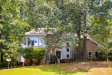 Photo of 175 River Run, Roswell, GA 30075 (MLS # 6041994)