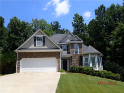 Photo of 663 Forest Pine Drive, Ball Ground, GA 30107 (MLS # 6041998)