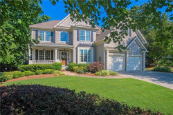 Photo of 4350 Havenridge Place, Cumming, GA 30041 (MLS # 6042014)