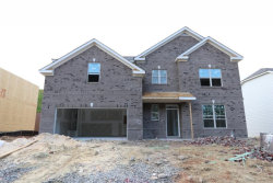 Photo of 1547 Nations Trail, Riverdale, GA 30296 (MLS # 6042072)