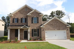 Photo of 1642 Nations Trail, Riverdale, GA 30296 (MLS # 6042074)