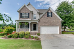 Photo of 6005 Ambercrest Court, Buford, GA 30518 (MLS # 6042106)