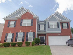 Photo of 3146 Forest Grove Trail, Acworth, GA 30101 (MLS # 6042197)