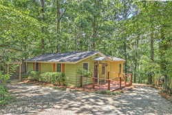 Photo of 4921 Odell Drive, Gainesville, GA 30504 (MLS # 6042223)