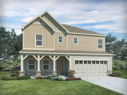 Photo of 5880 Arbor Green Circle, Sugar Hill, GA 30518 (MLS # 6042225)