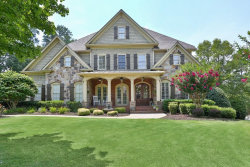 Photo of 2625 Arbor Valley Drive, Cumming, GA 30041 (MLS # 6042289)