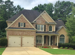 Photo of 84 Meadow Glen Way, Acworth, GA 30101 (MLS # 6042306)
