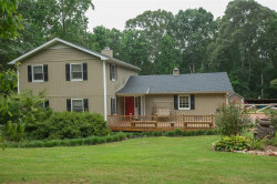 Photo of 2321 Mohawk Trail, Acworth, GA 30102 (MLS # 6042393)