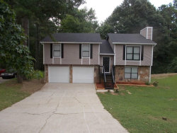 Photo of 717 Post Road Trace, Stone Mountain, GA 30088 (MLS # 6042472)