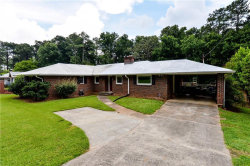 Photo of 529 Johnson Ferry Road NE, Sandy Springs, GA 30328 (MLS # 6042498)
